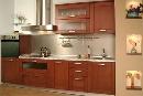 Cách chọn mua tủ bếp đẹp, bền