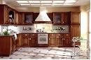 Trang trí nhà bếp - Yếu tố cần và đủ