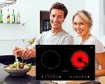 Tìm hiểu thông tin về bếp điện từ Munchen