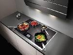 Ưu điểm và nhược điểm của bếp điện từ Feuer