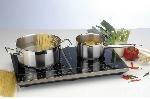 Những tiêu chí nên áp dụng để chọn mua bếp điện từ