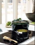 Tìm hiểu những tính năng nổi bật của bếp điện từ Fagor
