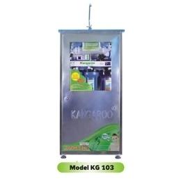 Máy lọc nước RO Kangaroo KG103