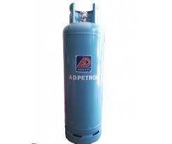Bình gas công nghiệp 45 KG