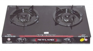 Bếp gas Newland SDD - 2010 G