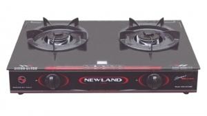 Bếp gas Newland SDD - 2012 G