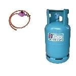 Bộ bình gas Petrol