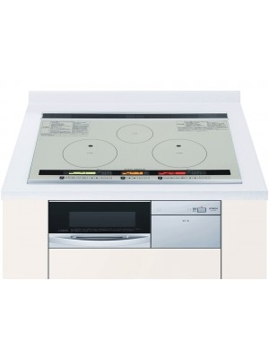 Bếp từ Nhật Hitachi HT-G8TWFS