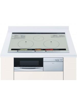 Bếp từ Nhật Hitachi HT-F9TWFS