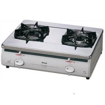 Rinnai 9600 S