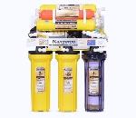 Máy lọc nước Kangaroo RO - KG107 KV