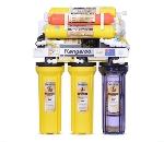 Máy lọc nước Kangaroo RO - KG107 KV-UV-ASEN