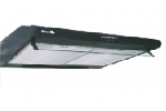 Máy hút khử mùi Batani BA6002BL