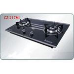 Bếp gas âm Canzy CZ-217MI