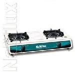 Bếp gas Namilux NA-606A