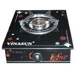 Bếp gas đơn Vinasun khuyến mại