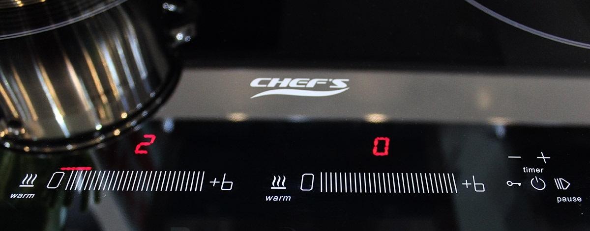 Bếp Từ Chefs EH-DIH-888