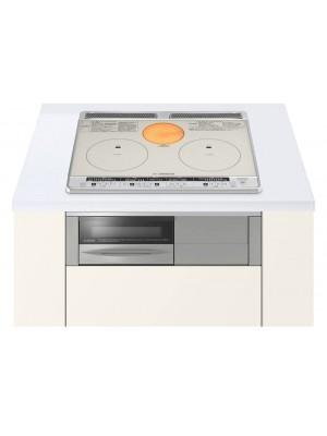 Bếp từ Nhật Panasonic KZ-F32AST